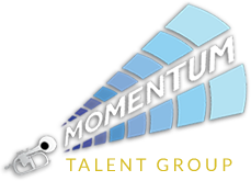 Momentum Talent Group